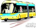 transport_04_050