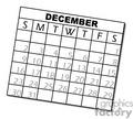 calendar005