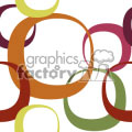 background backgrounds tile tiled tiles stationary swanky circles circle shapes white jpg