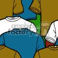 092106-tshirts