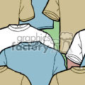 092106-tshirts light