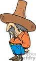cartoon mexican guy gif, png, jpg, eps
