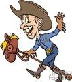 cowboy009C111306