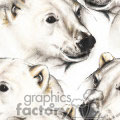 bacground backgrounds tiled seamless stationary tiles bg jpg images polar bear bears jpg