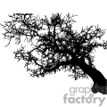 silhouette of a tree gif, png, jpg, eps