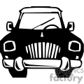 cartoon car gif, png, jpg, eps
