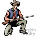 cowboys 4162007-161