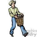cowboys 4162007-164