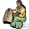 indians 4162007-139