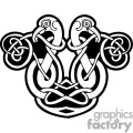celtic design 0060b
