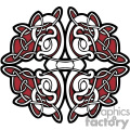celtic design 0003c