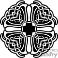 celtic design 0070b