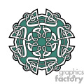 celtic design 0106c