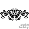 celtic design 0006b