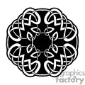 celtic design 0134b