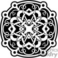 celtic design 0032b