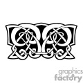 celtic design 0130b