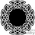 celtic design 0088b