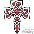 celtic design 0098c