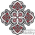 celtic design 0066c
