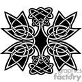celtic design 0057b