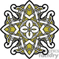 celtic design 0005c