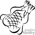 chicken gif, png, jpg, eps, svg, pdf