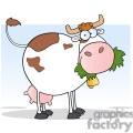 4424-Cow-Cartoon-Character
