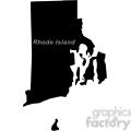 RI-Rhode Island