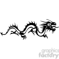 chinese dragons 027