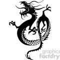 chinese dragons 048
