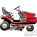 red riding lawnmower gif, png, jpg, eps, svg, pdf