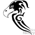 wild bird 055