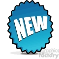 NEW-icon-image-vector-art-baby-blue 001