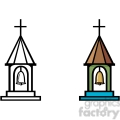 church bell gif, png, jpg, eps, svg, pdf