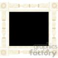 Chalkboard Frame 04