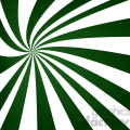 vector wallpaper background spiral 100