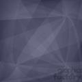 vector wallpaper background spiral 017  gif, png, jpg, eps, svg, pdf