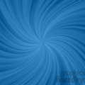 vector wallpaper background spiral 011