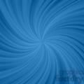 vector wallpaper background spiral 011 vector clip art image