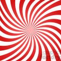 vector wallpaper background spiral 092