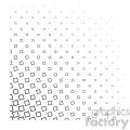 vector shape pattern design 664  gif, png, jpg, svg, pdf