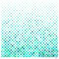 vector color pattern design 026  gif, png, jpg, svg, pdf