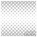 vector shape pattern design 712  gif, png, jpg, svg, pdf