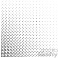 vector shape pattern design 686