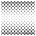 vector shape pattern design 752