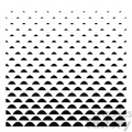 vector shape pattern design 854  gif, png, jpg, svg, pdf