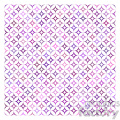 vector color pattern design 064  gif, png, jpg, svg, pdf