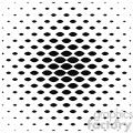 vector shape pattern design 768  gif, png, jpg, svg, pdf
