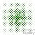 vector color pattern design 020  gif, png, jpg, svg, pdf